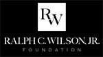 Ralph Wilson Jr. Foundation